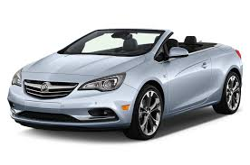 2016 Buick Cascada Reviews And Rating | MotorTrend 802 Auto Sales Milton Vt New Used Cars Trucks Service For 48900 Is This 2000 Lamborghini Diablo Replica An Unreal Deal How To Find The Absolute Best Under 1000 Pt Money Tool Emergency Response Vehicle Sale Ldv The Complex Meaning Of Craigslist Ads Drive Abandoned Things In Woods Find An Car Car Rentals Boston Ma Turo 2018 Dodge Demon 840 Horsepower No Waiting Kelley Blue Book Chevy 21 Bethlehem Dealership Serving Allentown Easton Fools Gold Screenshot Your Ads Something Awful Forums 1996 Toyota Supra Youtube
