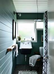 Bathroom Paint Ideas - Haymes Paint Blue Ceramic Backsplash Tile White Wall Paint Dormer Window In Attic Gray Tosca Toilet Whbasin With Pedestal Diy Pating Bathtub Colors Farmhouse Bathroom Ideas 46 Vanity Cabinet Netbul 41 Cool Half And Designs You Should See 2019 Will Love Home Decorating Advice Wonderful Beautiful Spaces Very Most 26 And Design For Upgrade Your House In Awesome How To Architecture For Bathrooms All About House Design Color Inspiration Projects Try Purple