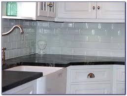 kitchen backsplash ideas non tile newknowledgebase blogs great for