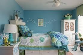 chambre fille bleu peinture chambre fille bleu idées décoration intérieure farik us