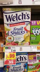 Welch's Printable Coupons Leafy Souls Discount Code 2019 Ovh Promo Code Reddit Maui Rentals Taskworld Coupon Caribou Coffee Halloween Do White Students Get Discounts At Hbcu Collegesl Tipos Brownells Family Members Tactical Toolbox Top Rated Shoe Carnival Coupons July 2019 Mak Performance Com Mobile Hotel Deals Mumbai Duty Free Discount Skoah Iga Digital Mcdowell Ky Does Craft Warehouse Have Aim Surplus Shipping Holiday Gas Station Ollies Pizza Polynesian Cultural Center Tickets Stco Coupon Wool And The Gang Uk Jackrabbit