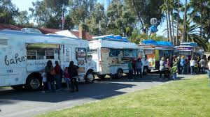 Food/Beverages — SOWE Music Festival Imgenes De Food Truck Catering Orange County Ca Sol Agave Trucks Roaming Hunger Archives The Original Grilled Cheese Big Wave Grill Broken Rice Not Everything Broken Is Bad Ca Irvine Burger Truck Gd Bro To Compete In Park It Market Free Food Pantry For Seniors Coming Laguna 10yearold Finally Park At Permanent Oc Gets Its 1st Permanent Foodtruck Lot Met Costa Mesa Green
