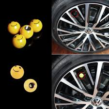 Car Truck Bike SMILE FACE BALL Smiley Tire Wheel Rims Air Valve Stem ... Cheap Tires Deals Suppliers And Manufacturers At Bfgoodrich 26575r16 Online Discount Tire Direct Wheels For Sale Used Off Road Houston Truck Mud Car Bike Smile Face Ball Smiley Wheel Rims Air Valve Stem Crankshaft Pulley Part Code 2813 Truck Buy In Onlinestore Buy Ford Ranger Tyres For Rangers With 16 Inch Rear Wheel 6843 Protrucks Henderson Ky Ag Offroad Best Tires Deals Online Proflowers Coupons