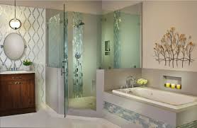 Shower Your Creativity With Inspiring Shower Tile Design Ideas ... Tile Shower Designs For Favorite Bathroom Traba Homes Sellers Embrace The Traditional Transitional And Contemporary Decor In Your Best Ideas Better Gardens 32 For 2019 Add Class And Style To Your By Choosing With On Master Showers Doors Remodel 27 Elegant Cra Marble Types Home 45 Lovely Black Tiles Design Hoomdsgn 40 Free Tips Why 37 Great Pictures Of Modern Small