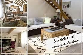 landhausstil wohnen und dekorieren im landhausstil
