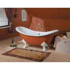 Toto Bathtubs Cast Iron by Tubs Soaking Tubs Designer Hardware U0026 Plumbing By Faye
