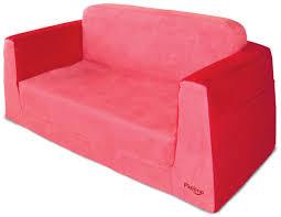 Minnie Mouse Flip Out Sofa baby fold out sofa u2013 hereo sofa