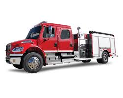 Heiman Fire Equipment -Official Midwest Rosenbauer Dealer 2016 Midwest Fire Ford F550 New Brush Truck Used Details Equipment City Of Decorah Iowa Scania Wallpapers And Background Images Stmednet Bradford Apparatus Just Delivered To Hoxie Arkansas Clipart Side View Free On Dumielauxepicesnet Dept Trucks Ga Fl Al Rescue Station Firemen Volunteer Killer Fire In Berrien County Appears Be Accidental News 965 Free Pictures Truck Howard Cook 200317 Mogol Town Florence Seagrave