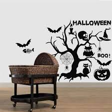 Pumpkin Head 2017 by High Quality Skull Window Decal Promotion Shop For High Quality