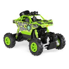 Eu SHUANGXING TOYS 1150A 1:20 2.4G 4WD RTR King Turned Climb Off ... Proline Promt 44 Monster Truck Review Big Squid Rc Car And Traxxas Stampede 4x4 Ripit Trucks Fancing Original 4wd 24ghz Rock Crawlers Rally Climbing Awesome Bumpside F100 Buy Nexgadget Fast Remote Control Speed Racing 118 Bestchoiceproducts Best Choice Products Powerful Erevo Brushless The Best Allround Car Money Can Buy Hsp Hummer 94111 At Hobby Warehouse Hyper 10sc 110th Scale Nitro Short Course Rtr Acme Conquistador 110 Venom Amazoncom New Bright Ff 96v Rhino Expeditions Vehicle 1 Axial Yeti Score Trophy Unassembled Offroad