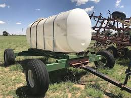 Wylie 6200-1000C Liquid Fertilizer Applicator For Sale | Hale Center ... Two Large Carriers To Become Publicly Traded Companies As Early Wylie Water Trailer Exp800s 800gallon Trailermounted Rear Spray 621000c Liquid Ftilizer Applicator For Sale Hale Center Trucking Perrysburg Ohio Best Truck 2018 Kelly Durkin Posts Facebook Pin By Kyuoty On Truks Pinterest Rigs Mack Trucks And Wiley Sanders Lines Troy Al Rays Photos Kimwylie Protrucker Magazine Canadas Ew Truckers Review Jobs Pay Home Time Equipment Big Rigs Us Roads Often Drive Faster Than Their Tires Can Prime News Inc Truck Driving School Job