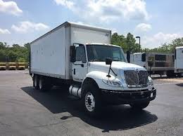 International 4400 In New Jersey For Sale ▷ Used Trucks On ... 04 Ford E350 Van Cutaway 14ft Box Truck For Sale In Long Island Mediumduty Diesel Trucks Russells Sales Bridgeton Nj Commercial Vans Utility Paramus Freightliner Straight 2460 Listings Innovate Daimler Hd Video 2011 Chevrolet G3500 Express 12 Ft Box Truck Cargo Van 89 Toyota 1ton Uhaul Used Truck Sales Youtube Trucks For Sale In Trentonnj Used 2010 Mitsubishi Fm 330 For 515859 Isuzu Npr In New Jersey Intertional 4400 On
