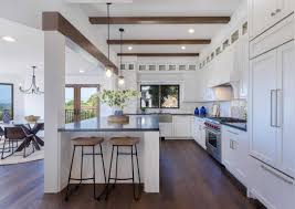 Pacific Crest Cabinets Meadow Vista Ca by Property Search Insites Real Estate