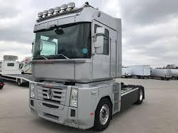 Paashuis Used Trucks On Twitter:
