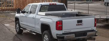 100 Custom Truck Tool Boxes Highway