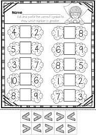 2875 Best Math Images On Pinterest