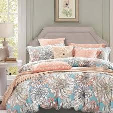Victoria Secret Bedding Queen by Best 25 Full Size Bed Sets Ideas On Pinterest Bedding Sets Sale