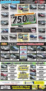 Latest Newspaper Ads | New And Used Car Specials | Albany NY About Our Honda Dealership Schenectady Dealer In Albany Ny 1995 Gmc W4 Single Axle Box Truck For Sale By Arthur Trovei Sons New Used Bmw Of South And Cars Sale Lease Glens Falls Saratoga Latest Newspaper Ads Car Specials Goldstein Chrysler 2012 Sierra 2500hd Work Long 4wd Stock 17026 Maserati Dealer Kia Near Clifton Park Queensbury Desnation Nissan Serving Latham Suv Van