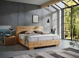 massivholzmöbel aus österreich beliebte holzarten
