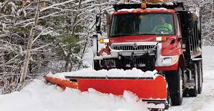 Snowplow Mounting Guidelines | Trailer/Body Builders Fisher Snplows Spreaders Fisher Eeering Best Snow Plow Buyers Guide And Top 5 Recommended Ht Series Half Ton Truck Snplow Blizzard 680lt Snplow Wikipedia Snplowmounting Guidelines 2017 Trailerbody Builders Penndot Relies On Towns For Plowing Help And Is Paying Them More It Magnetic Strobe Lights Trucks Amazoncom New Product Test Eagle Atv Illustrated Landscape Trucks Plowing In Rhode Island Route 146 Auto Sales