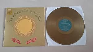 13th Floor Elevators Easter Everywhere Vinyl by Popsike Com 13th Floor Elevators Easter Everywhere Ia Lp 5 Gold