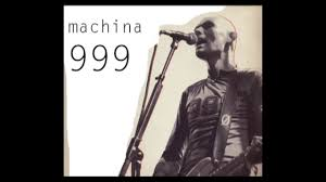 Youtube Smashing Pumpkins Full Album by The Smashing Pumpkins 999 The Machina Cycle In 3 Acts Youtube