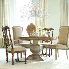 Lexington Dining Table Chairs Difference Between Dresser And Buffet Used Room Furniture What Is A Large