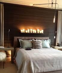 Excellent How To Design A Romantic Bedroom Best 25 Decor Ideas On Pinterest