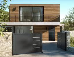 porte d entrée aluminium cotim 11 porte aluminium design zilten