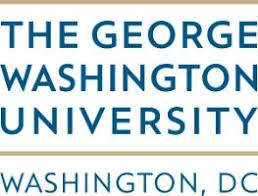 Help Desk Technician Salary Dc by Working At George Washington University 371 Reviews Indeed Com