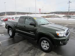Used 2014 Toyota Tacoma For Sale | Vestal NY Used Tacoma For Sale In Carson City Nv Certified 2016 Toyota Trd Sport I Low Kilometre 2012 2wd Double Cab V6 Automatic Prerunner At 2011 Access I4 Honda Elegant Toyota Trucks In Louisiana 7th And Pattison Used Tundra Houston Shop A Houston Top Of The Line Crew Pickup For 2015 Tundra Pricing Edmunds 2005 Chesapeake Va Area Dealer 2014 4wd East