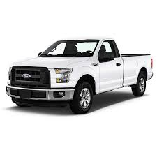 2017 Ford F-150 For Sale In New Smyrna Beach, FL