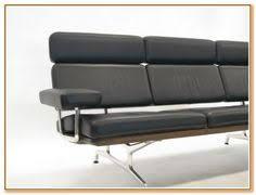 eames sofa compact best sofas design ideas unique design sofa