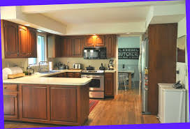 Nice U Shaped Kitchen Designs Outstanding All Home Design Ideas
