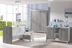 chambre bebe chambres bébé chambres à coucher