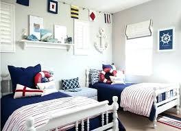 childrens nautical bedroom – trafficsafetyub