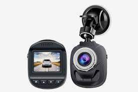 11 Best Dash Cams On Amazon 2018 Amazoncom Wheelwitness Hd Pro Dash Cam With Gps 2k Super Dashcam Footage Captures Fatal Semi Trailer Crash In Nevada View Semi Truck Traveling On Rural Kansas Usa Highway Cameras Australia In Car And Vehicle Iowa Stock Russia High Speed Police Chase Drunk Driver Utah Wickedhdauto Dashboard Video E2s0a5244f3 Dwctek Cameratruck Camera Wireless Fox News Video Show Deadly Semitruck Collision Trucks Terrifying Dashcam Footage Shows Spectacular Near Miss