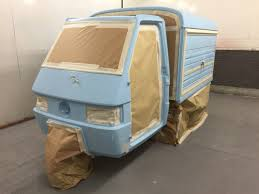 Piaggio Ape Conversions - Piaggio Ape Sales And Conversions By Tukxi ... Citroen Hy Online H Vans For Sale And Wanted Would You Buy A Hot Dog From Dr Wiggles Weiner Wagon Httpwww Tampa Area Food Trucks For Bay Jax Home Patio Show On Twitter Join Us In The Courtyard Today From Capital Access Group Helps The Waffle Roost To Expand Truck Piaggio Ape Car Van Calessino Sale A Man Thking Of What To Purchase With His Money At An Ice Cream Gaming Grant Bolster Food Truck Purchase Local News Cversions Sales Cversions By Tukxi 64 Best Tips Small Business Owners Images Pinterest Movement Atlanta Commissary Universal April 2012