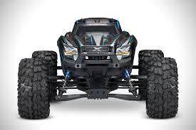 100 Truck Maxx Traxxas 8S X 4WD RC HiConsumption