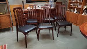 American Of Martinsville Dining Room Set by Sold Stuff U2014 Peg Leg Vintage