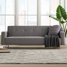Sears Sectional Sleeper Sofa by Living Room Jennifer Convertibles Convertible Couch Queen