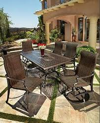 Gensun Patio Furniture Florence by Room Planner Amazing Walmart Patio Furniture With Gensun Patio