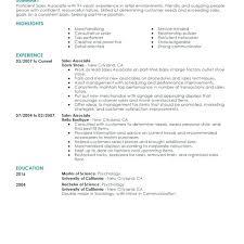Jcpenney Sales Associate Resume Job Description 600 X Pixels