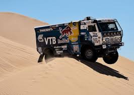 Dakar Rally 2017 Trucks | BigWheels.my Kamaz Master Dakar Truck Pic Of The Week Pistonheads Vladimir Chagin Preps 4326 For Renault Trucks Cporate Press Releases 2017 Rally A The 2012 Trend Magazine 114 Dakar Rally Scale Race Truck Rc4wd Rc Action Youtube Paris Edition Ktainer Axial Racing Custom Build Scx10 By Leo Workshop Heres What It Takes To Get A Race Back On Its Wheels In Wabcos High Performance Air Compressor Braking And Tire Inflation Rally Kamaz Action Clip