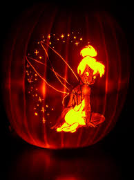 Disney Pumpkin Stencils by Mark Ratliff U0027s Complex Creative And Cool Pumpkin Carving