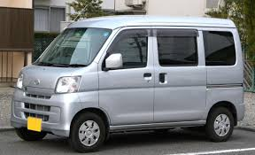 Harga Jual Mitsubishi Hijet - Mini Truck Parts For Suzuki Carry ...