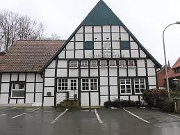historische gaststätte franz ist ab samstag wieder geöffnet