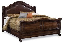 Vaughan Bassett Ellington Dresser by Vaughan Bassett Bedroom U2013 Bedroom At Real Estate