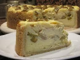 kuchen mit mascarpone und quark rezepte kochbar de
