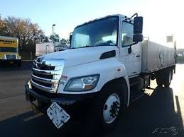 Hino Trucks In Connecticut For Sale ▷ Used Trucks On Buysellsearch Lovely Used Trucks For Sale In Ct On Craigslist Truck Mania For Connecticut Buyllsearch Best Of Mini Japan Mack Dump Trucks For Sale Dump Nj With Ford F450 4x4 Together Car Dealer In Hartford Manchester New Britain Ct Lex Autos Llc Agawam Springfield Ma Malkoon Motors Cat As Well Texas Also Nissan Stewarts Auto Parts Barkhamsted Quality Cars Suvs Mansfield Center Inventory